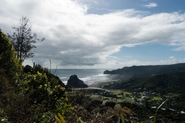 Scenic-View