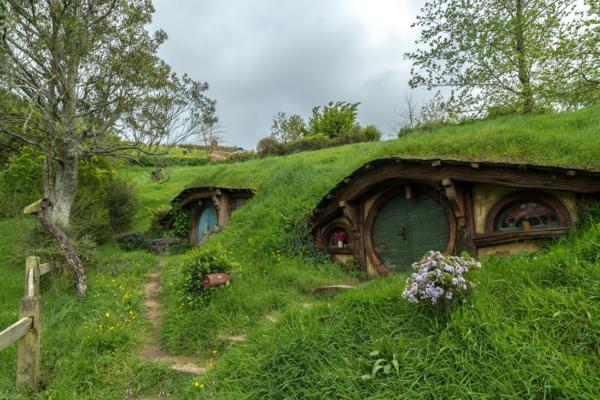 Hobbiton-14