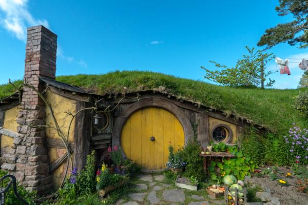 hobbiton-house