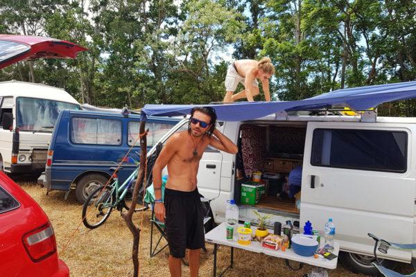 festival-mushroom-valley-campement